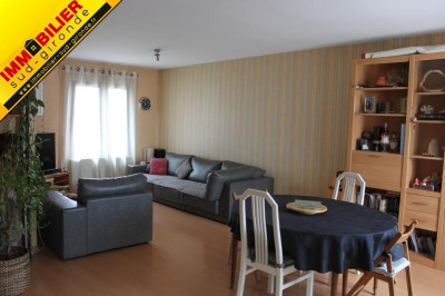 House / villa 6 rooms