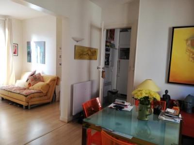 Appartement4 pièces