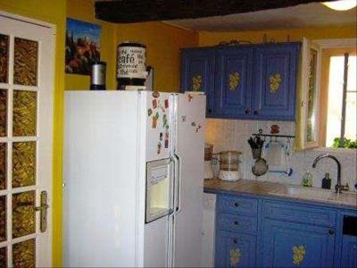Vente maison / villa Pourrieres (83910)
