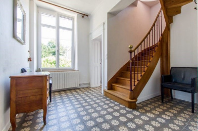 Appartement à vendre Lorry-lès-Metz