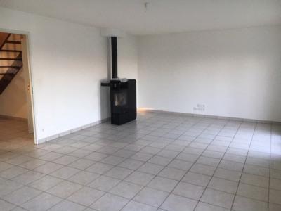 Maison 4 chambres 98m²