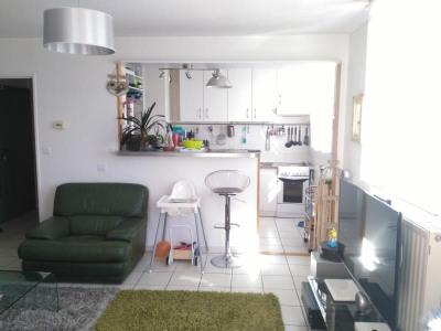 F3 - 63 m²