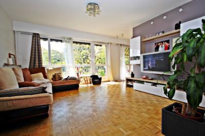 Appartement Le Perreux Sur Marne 3 pièce (s) 66 m²