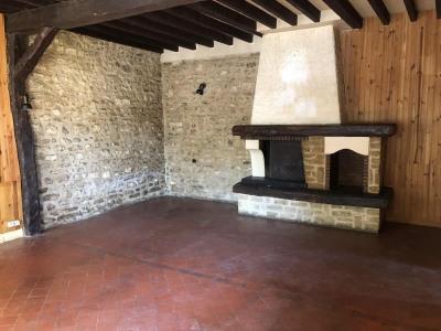 Maison marines - 6 pièce (s) - 80 m²