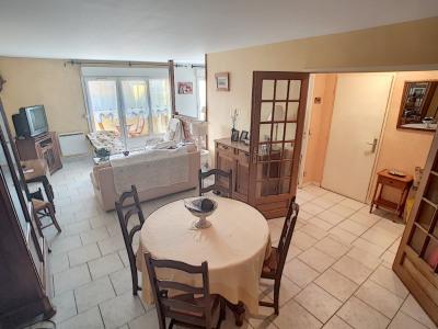 Appartement Melun 3 pièce (s) 70 m²
