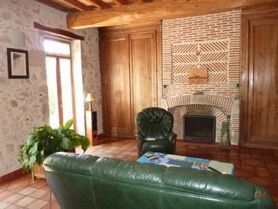 Vente de prestige maison / villa Fals 329000€ - Photo 2