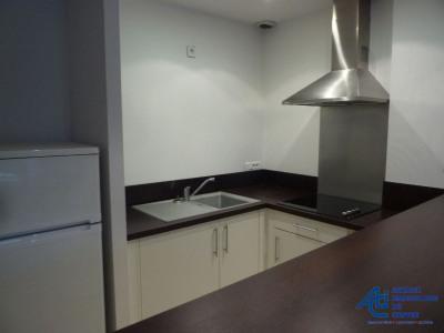 Appartement Pontivy - 1 Pièce(s) - 35 M2