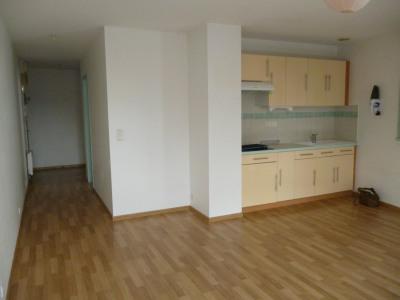 Appartement T2 dans résidence securisee
