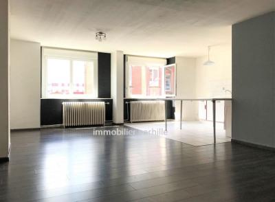 Appartement Armentieres 2 pièce (s) 69.58 m²