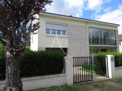Maison Cubjac