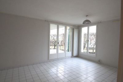Rental apartment Wissous