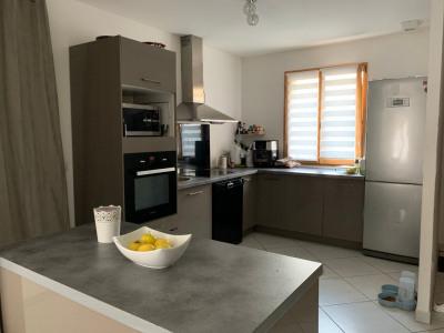 Maison Ballainvilliers 4 pièce(s) 81 m2