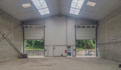 Parking / box Le Bourget Du Lac 441 m2