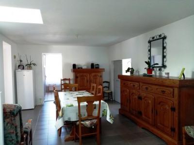 Maison La Mothe Achard 61 m2