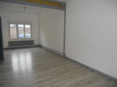 Maison Saint Quentin 4 pièce(s) 50 m2