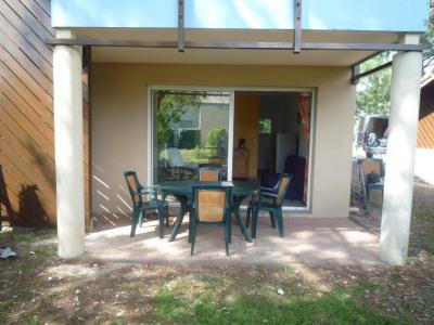 Appartement Moliets Et Maa 2 pièce (s) 35 m²