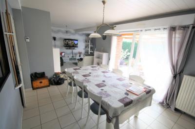 Maison à Montigny-En-Ostrevent 5 pièces 90 m²