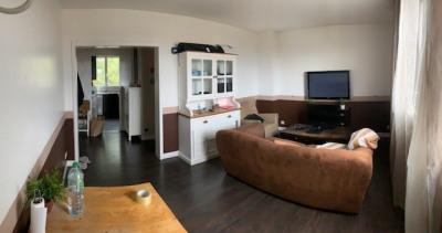 Bel Appartement 2 pièces 45m² à 3 min à pied du RER D