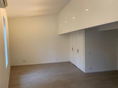 Appartement Vauvert 3 pièce (s) 66.91 m²