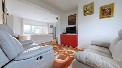 Maison ANTONY - 8 pièce (s) - 191.04 m²