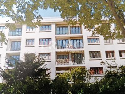 Appartement 4 Pièces de 70 m² à Fontenay aux Roses
