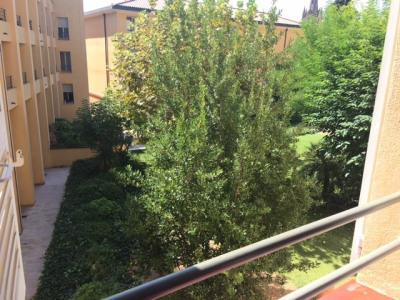 Appartement Aix En Provence 2 pièce(s) 32 m2