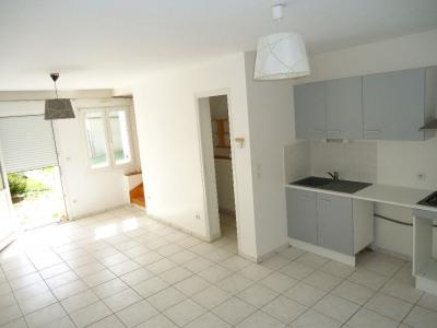 Location maison / villa Giraumont