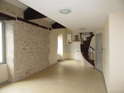 Appartement PERIGUEUX - 3 pièce (s) - 65 m²