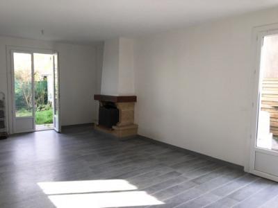 Produit rare - Maison St Dominique - 96 m² - 3 chambres