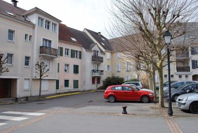 Appartement longpont sur orge - 3 pièce (s) - 61,73 m²