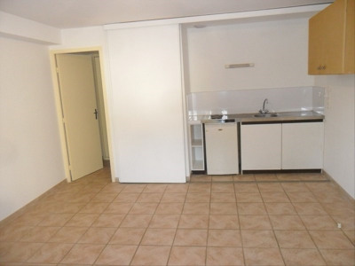 Appartement blain - 1 pièce (s) - 20 m²
