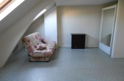 Appartement Saint-quentin 1 pièce (s) 28 m²