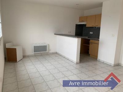 Appartement Verneuil D Avre Et D Iton 1 pièce(s)