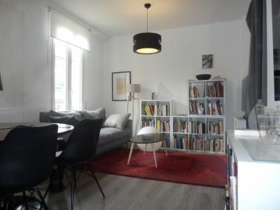 Appartement Nice 2 pièce (s) 42 m²