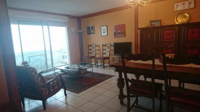 Appartement Dax 4 pièce (s) 77.46 m²