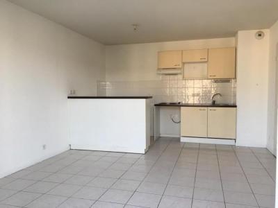 Appartement billere - 3 pièce (s) - 56.7 m²