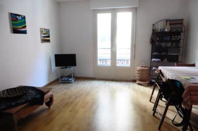 Appartement Auray 3 pièce (s) 65 m²