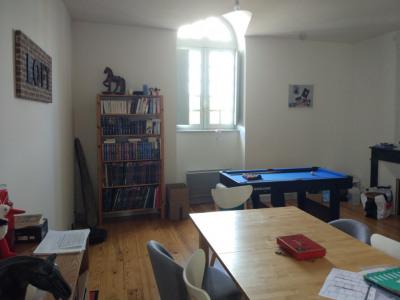 Bordeaux Appartement 4 pièce (s) 3 Chambres 112.50 m²