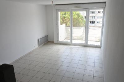 Appartement duplex Mouans Sartoux 3 pièces + parking Mouans Sartoux