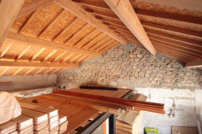 Appartement Marseille 4 pièce(s) 90 m2