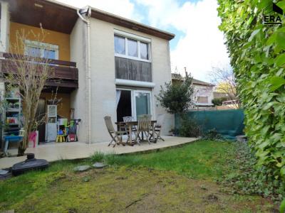 Maison Lesigny 5 pièce (s) 110 m²