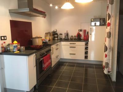 Appartement Aire Sur L Adour 4 pièce (s) 98 m²