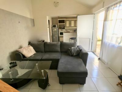 Appartement Saint Nazaire 2 pièce (s) 37 m²