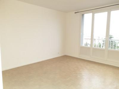 T3 LIMOGES - 3 pièce(s) - 58 m2