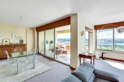 Vente T5 192 m² à Lyon-4ème-Arrondissement 950 000 ¤