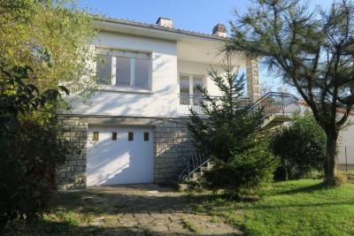 62 annonces de ventes de maisons à Royan (Charente-Maritime) et à ... 01159e078ea7