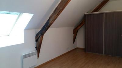 Maison 3 pièce (s) 64 m²
