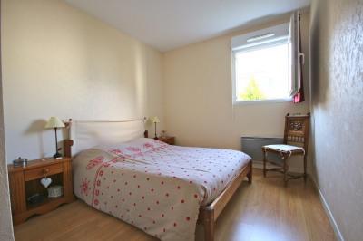 Appartement type 3 - Parfait état - 65m² - Hauteurs Chambéry