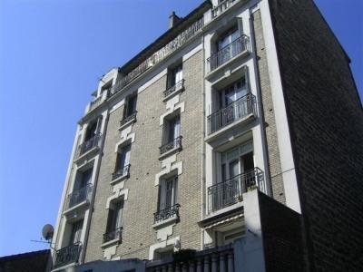 148, rue Moslard