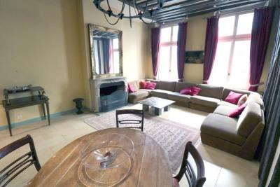 Duplex VERSAILLES - 6 pièce (s) - 118 m²